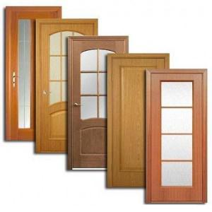 Двери, дверные блоки Акбулака