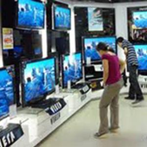 Магазины электроники Акбулака
