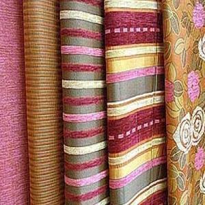 Магазины ткани Акбулака