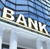 Банки в Акбулаке