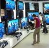 Магазины электроники в Акбулаке