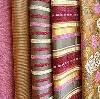 Магазины ткани в Акбулаке