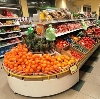 Супермаркеты в Акбулаке