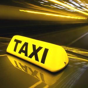 Такси Акбулака